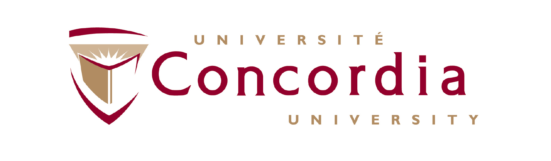 UConcordia
