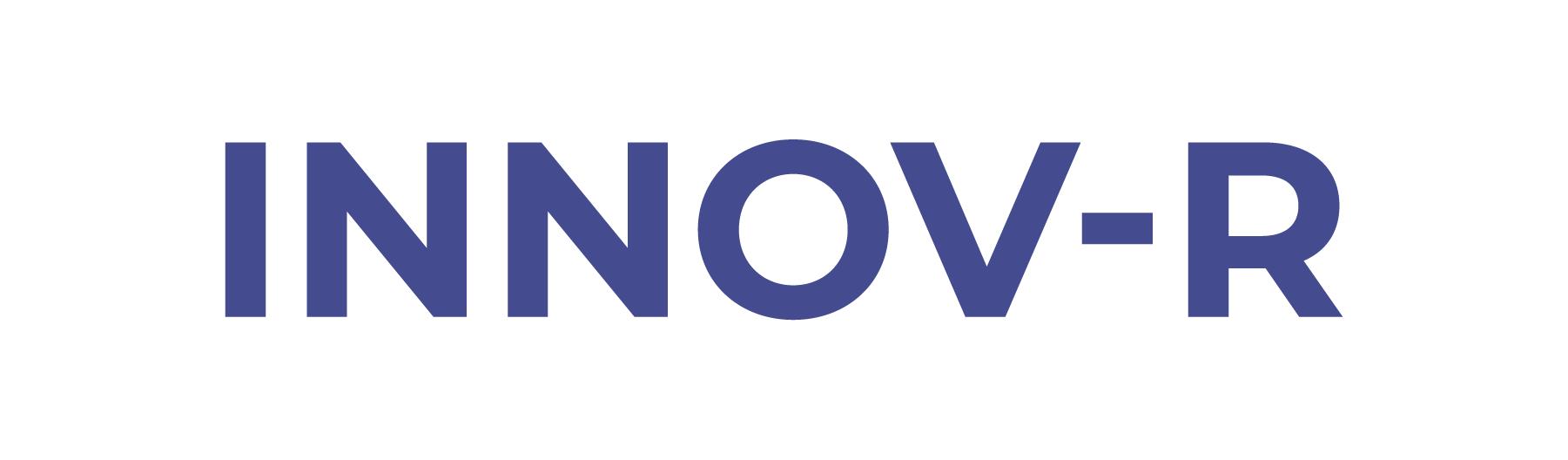 INNOV-R
