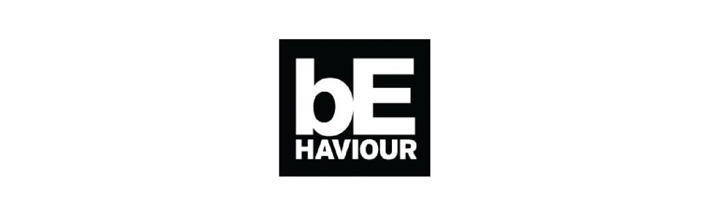 Behavior Interactive