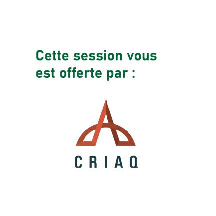 Découvrez les programmes et les services du CRIAQ pour financer vos projets de recherche collaborative en aérospatiale.
