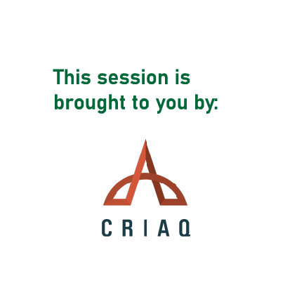 Discover CRIAQ's programs and services to fund your collaborative aerospace research projects.